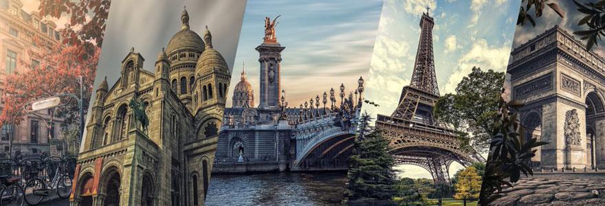 Activités originales pour une sortie insolite à Paris